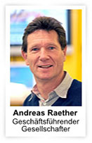 Andreas Raether